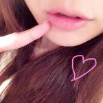 【小島】私の性活すたぃる♥…