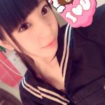 【ゆぅあ】セーラー服大好き~( *´艸`)